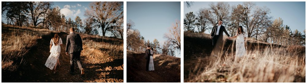 Mount_Laguna_Engagement_The_Singlers_0018.jpg