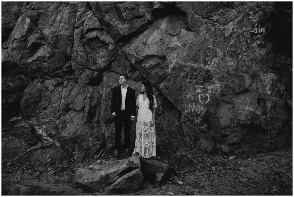 Mount_Laguna_Engagement_The_Singlers_0032.jpg