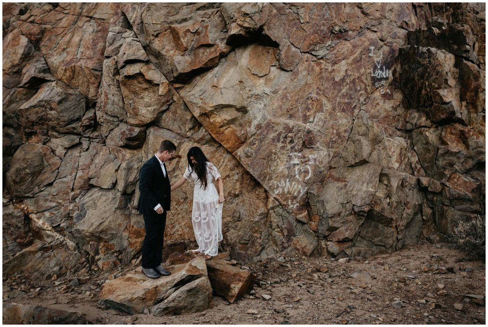 Mount_Laguna_Engagement_The_Singlers_0034.jpg