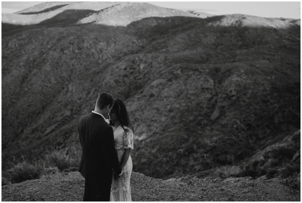 Mount_Laguna_Engagement_The_Singlers_0043.jpg