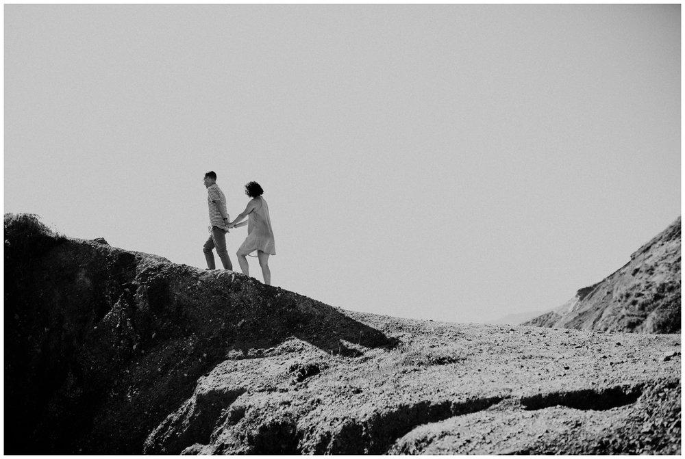 Mount_Tamalpais_Engagement_0005.jpg