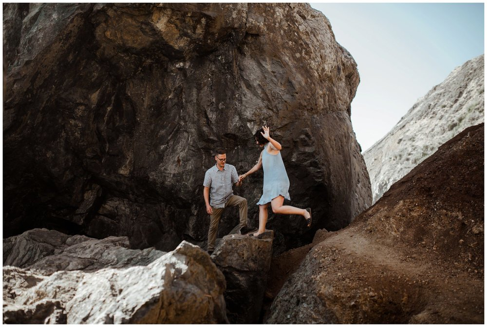 Mount_Tamalpais_Engagement_0007.jpg