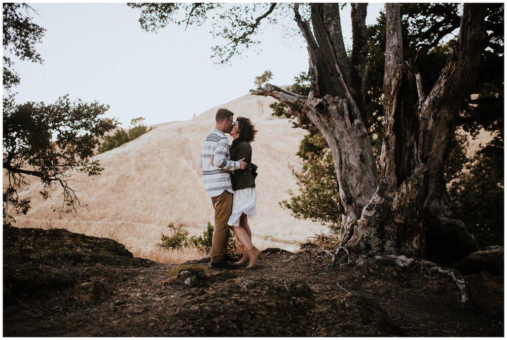 Mount_Tamalpais_Engagement_0028.jpg