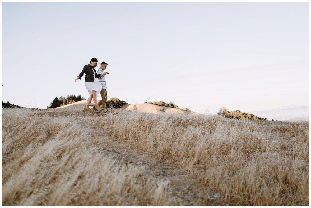 Mount_Tamalpais_Engagement_0030.jpg