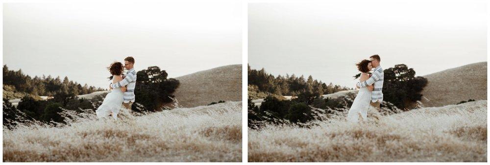 Mount_Tamalpais_Engagement_0041.jpg