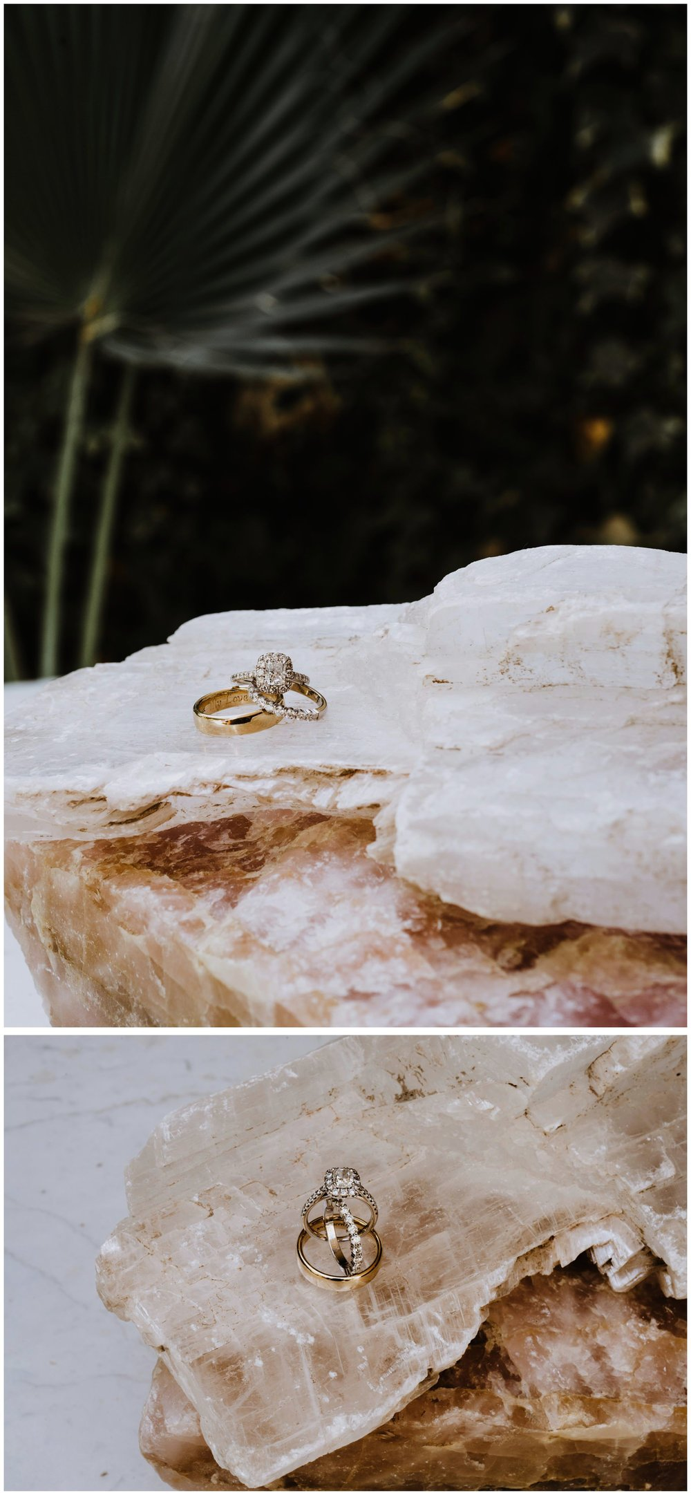 Parker_Palm_Springs_Wedding_0001.jpg