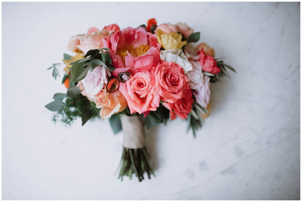 Parker_Palm_Springs_Wedding_0006.jpg