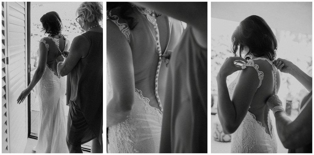 Parker_Palm_Springs_Wedding_0018.jpg