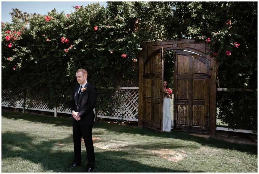 Parker_Palm_Springs_Wedding_0024.jpg