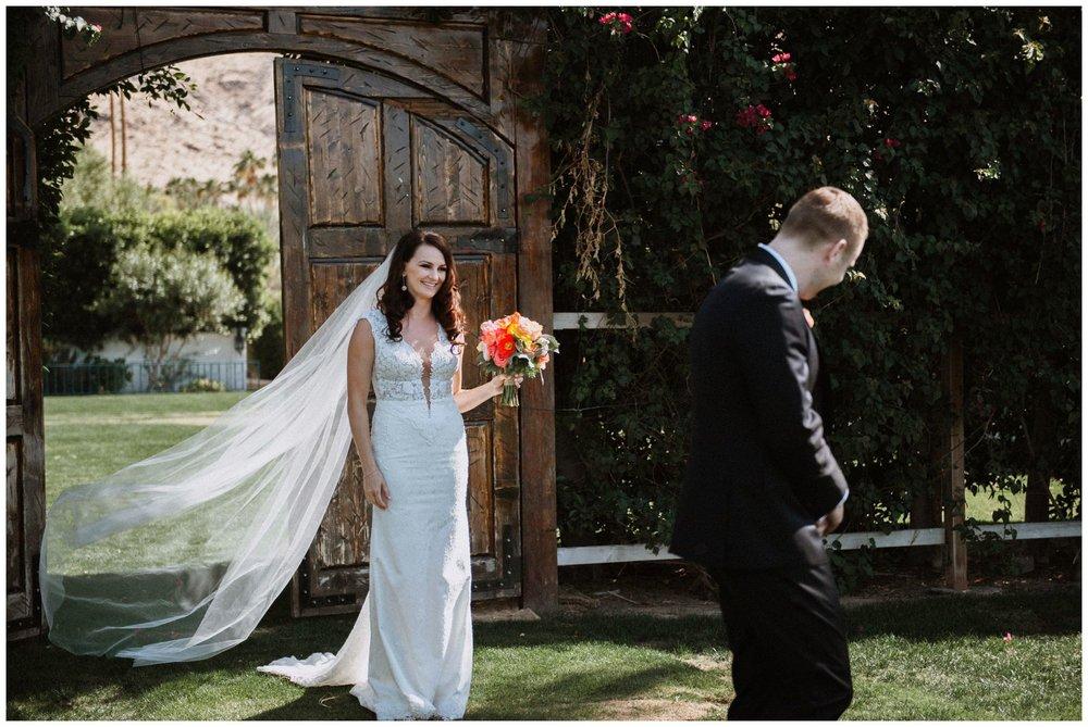 Parker_Palm_Springs_Wedding_0025.jpg