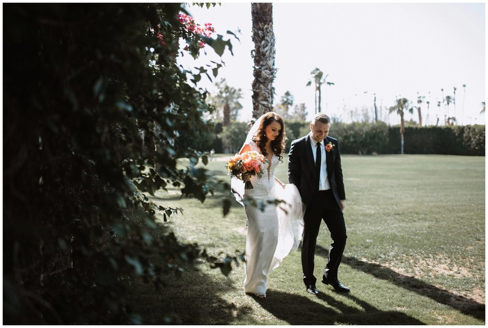 Parker_Palm_Springs_Wedding_0030.jpg