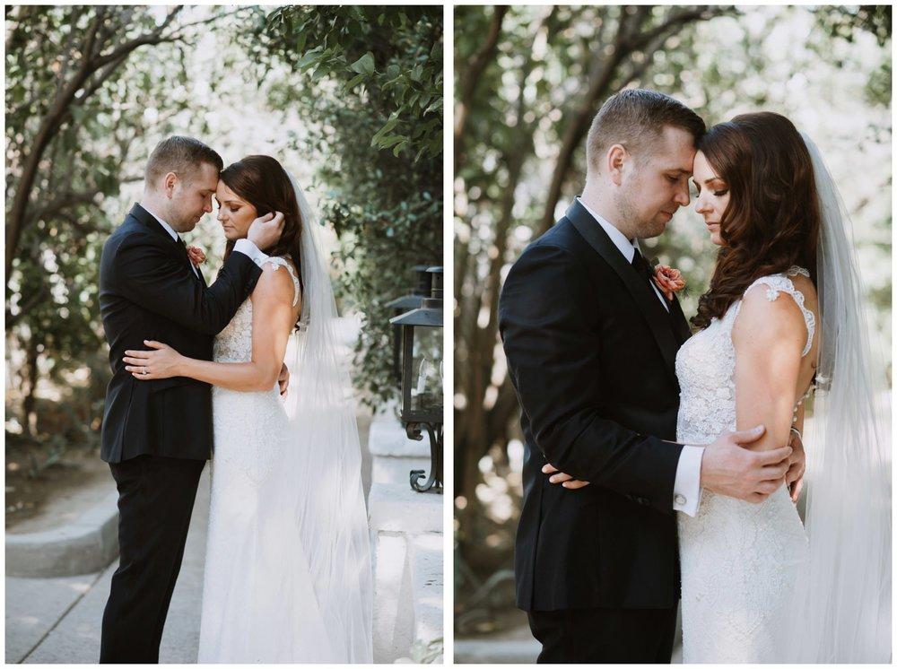 Parker_Palm_Springs_Wedding_0031.jpg