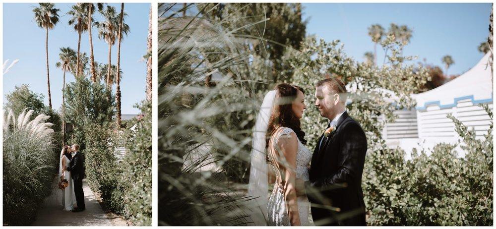 Parker_Palm_Springs_Wedding_0033.jpg