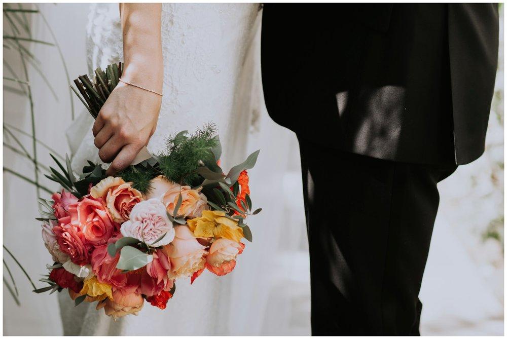 Parker_Palm_Springs_Wedding_0034.jpg