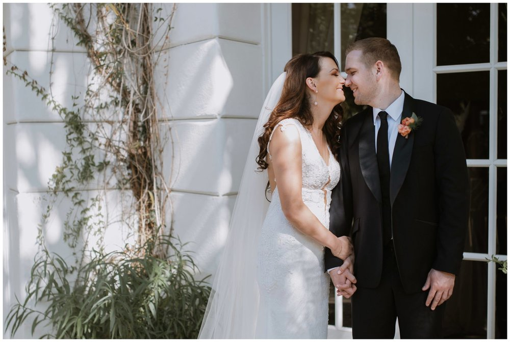 Parker_Palm_Springs_Wedding_0037.jpg