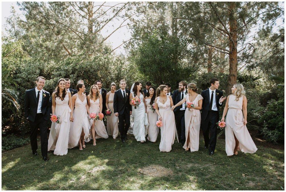 Parker_Palm_Springs_Wedding_0040.jpg