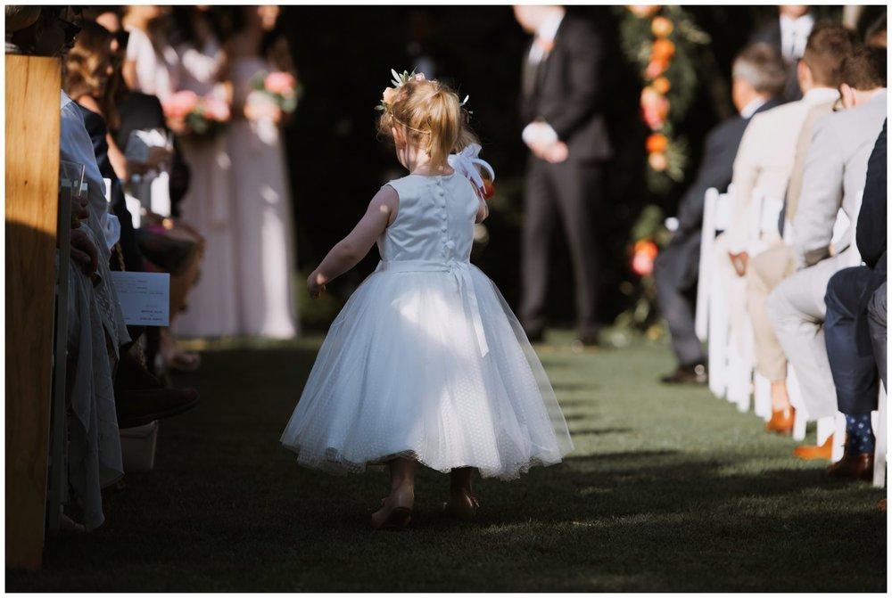 Parker_Palm_Springs_Wedding_0043.jpg