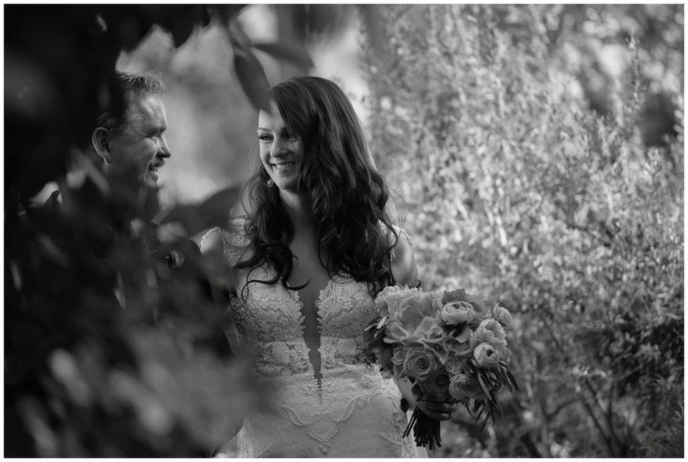 Parker_Palm_Springs_Wedding_0044.jpg