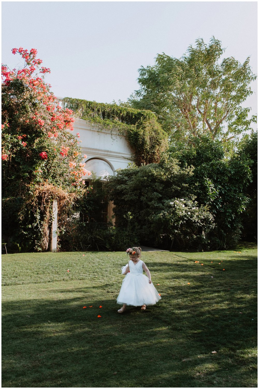 Parker_Palm_Springs_Wedding_0042.jpg