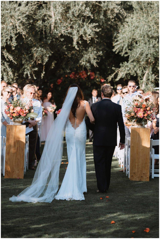 Parker_Palm_Springs_Wedding_0045.jpg