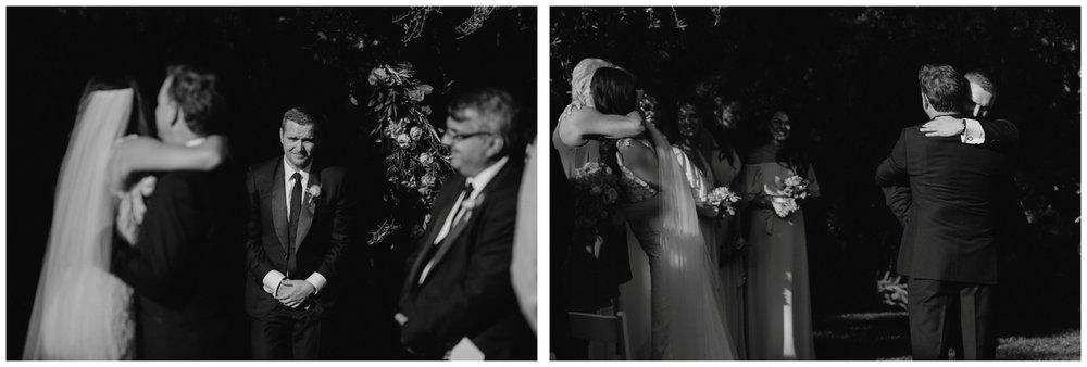 Parker_Palm_Springs_Wedding_0047.jpg