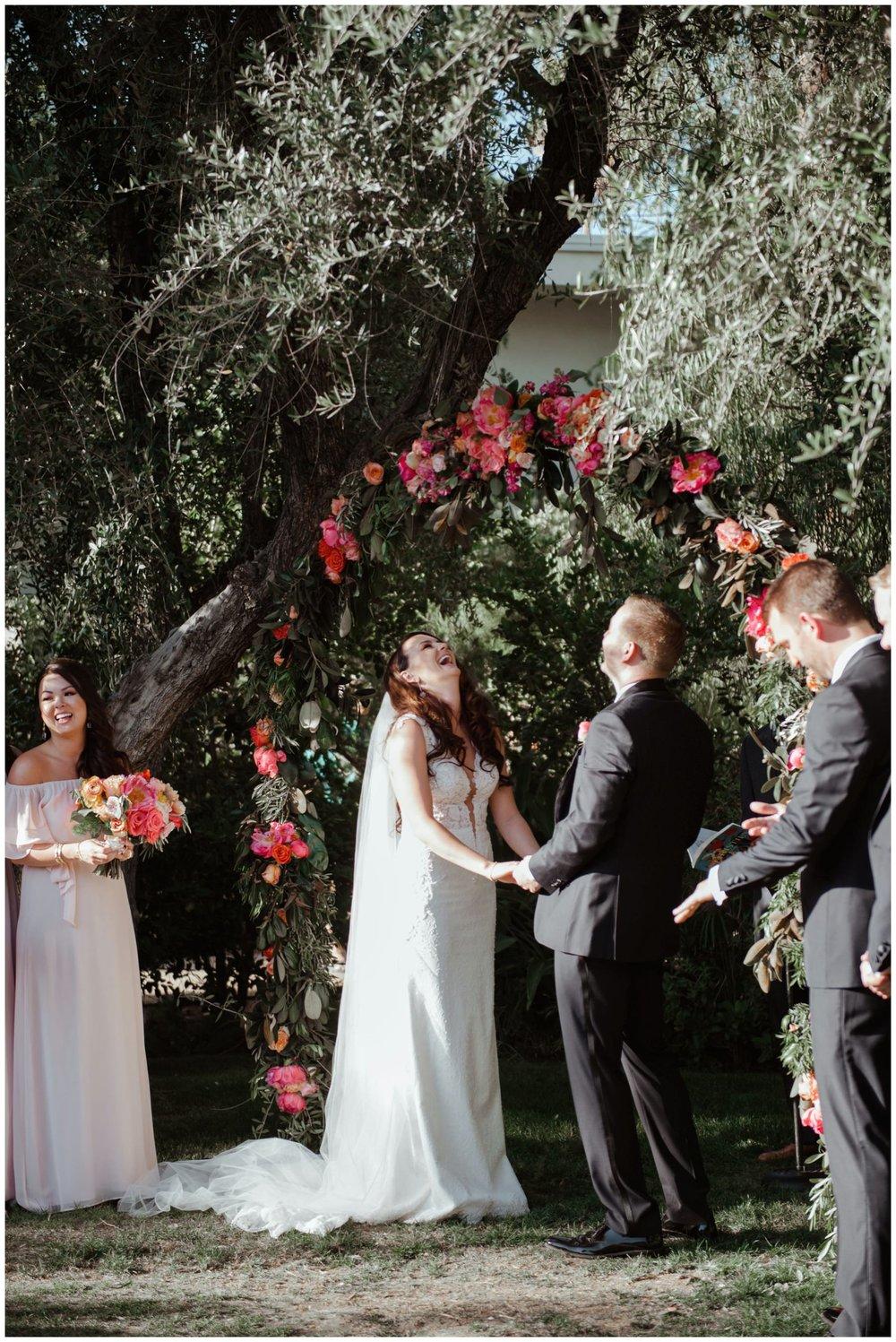 Parker_Palm_Springs_Wedding_0050.jpg