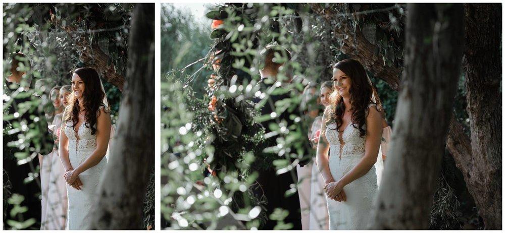 Parker_Palm_Springs_Wedding_0052.jpg