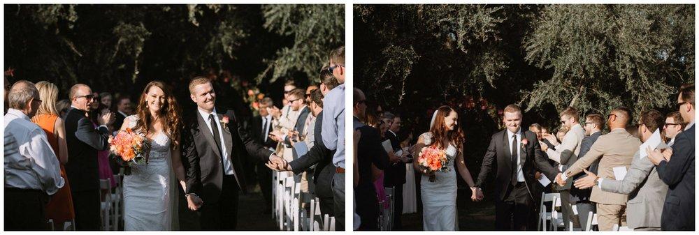 Parker_Palm_Springs_Wedding_0055.jpg
