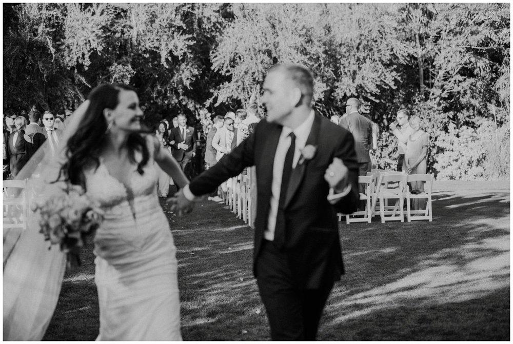 Parker_Palm_Springs_Wedding_0056.jpg