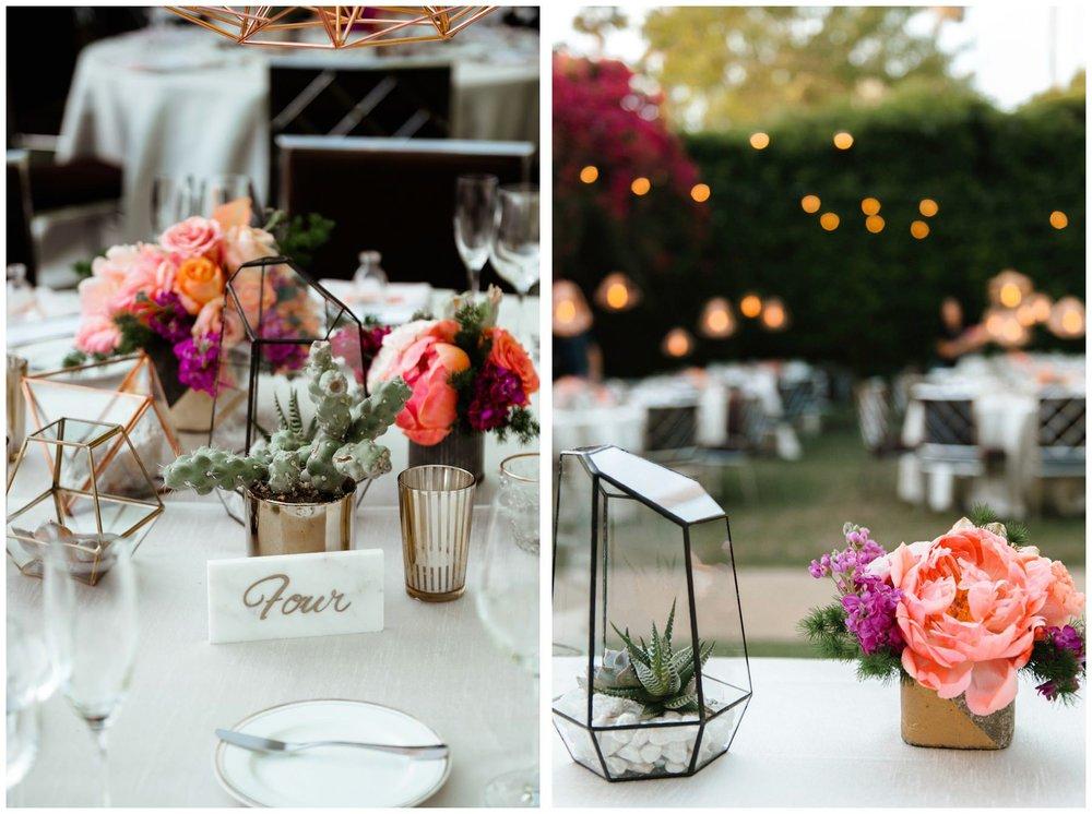 Parker_Palm_Springs_Wedding_0066.jpg