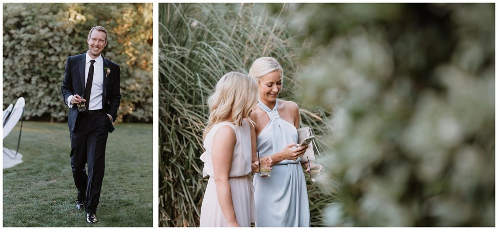 Parker_Palm_Springs_Wedding_0071.jpg