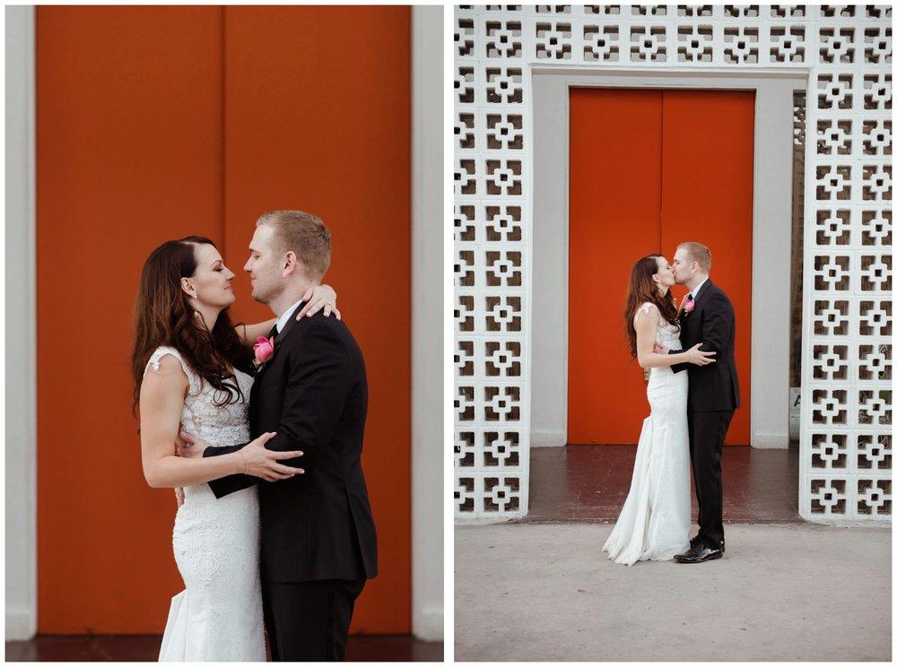 Parker_Palm_Springs_Wedding_0073.jpg