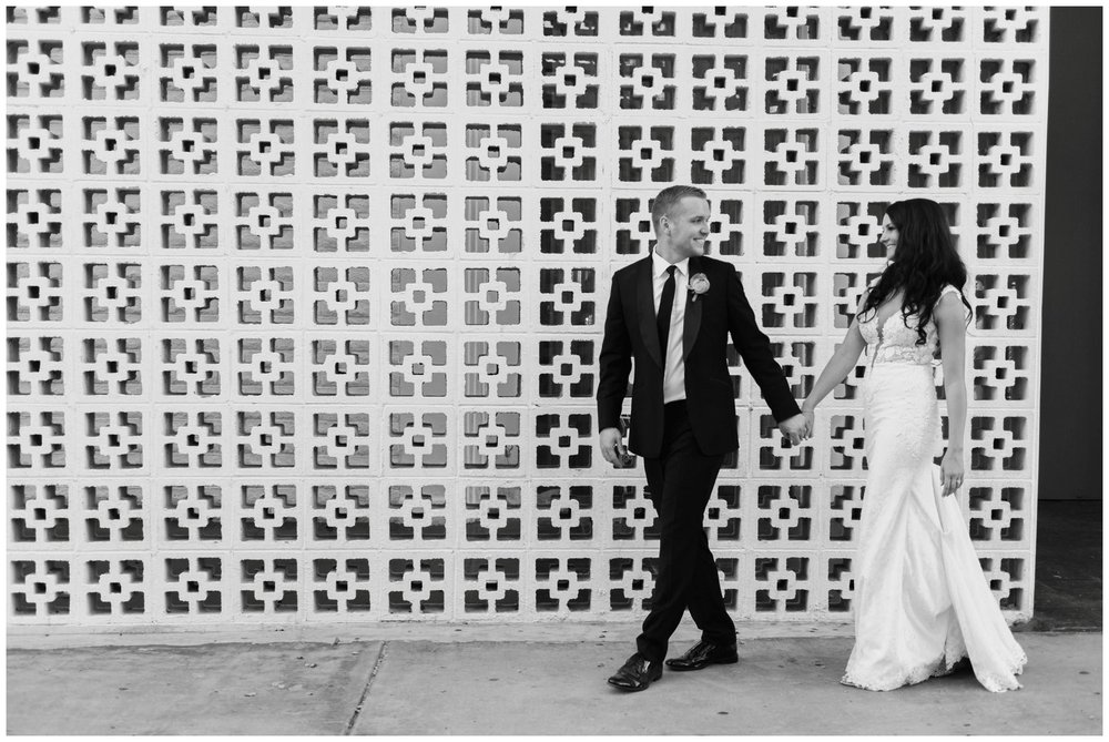 Parker_Palm_Springs_Wedding_0075.jpg
