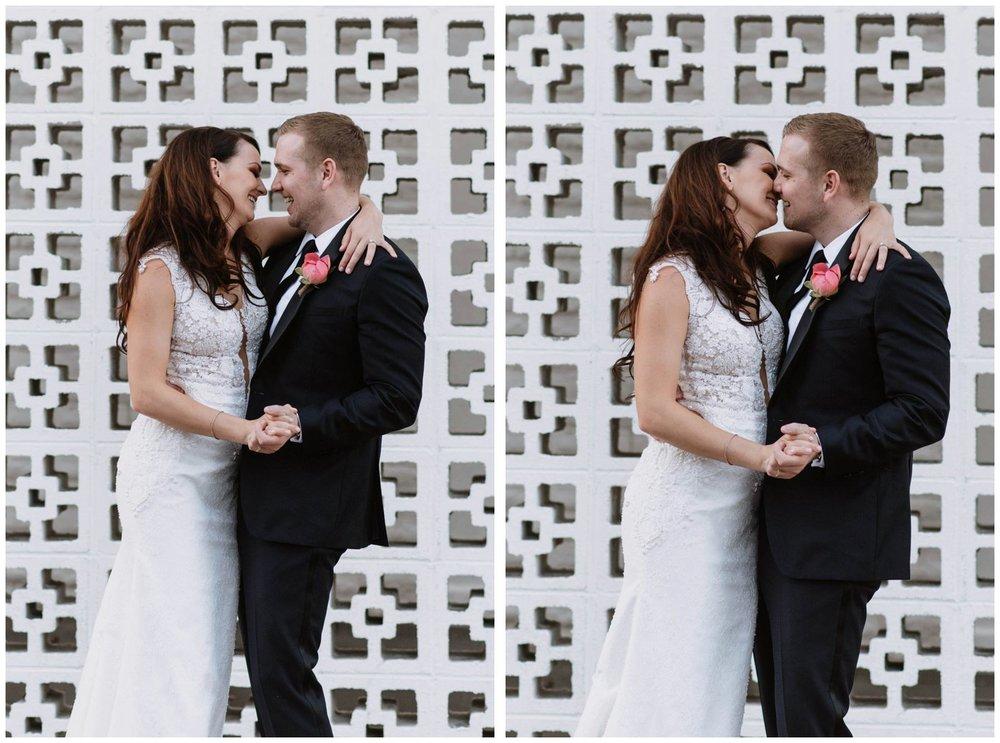 Parker_Palm_Springs_Wedding_0077.jpg