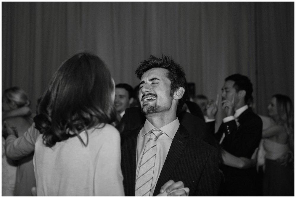 Parker_Palm_Springs_Wedding_0085.jpg
