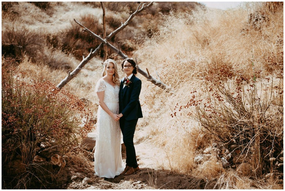 Temecula_Wedding_photographers_Wolf_Feather_Honey_0018.jpg