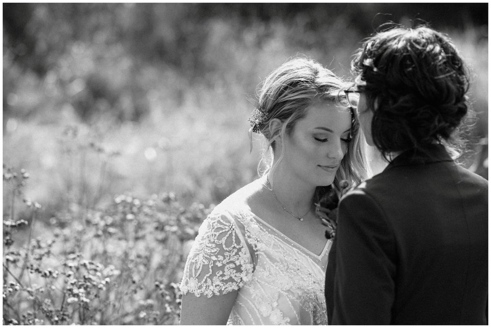 Temecula_Wedding_photographers_Wolf_Feather_Honey_0023.jpg