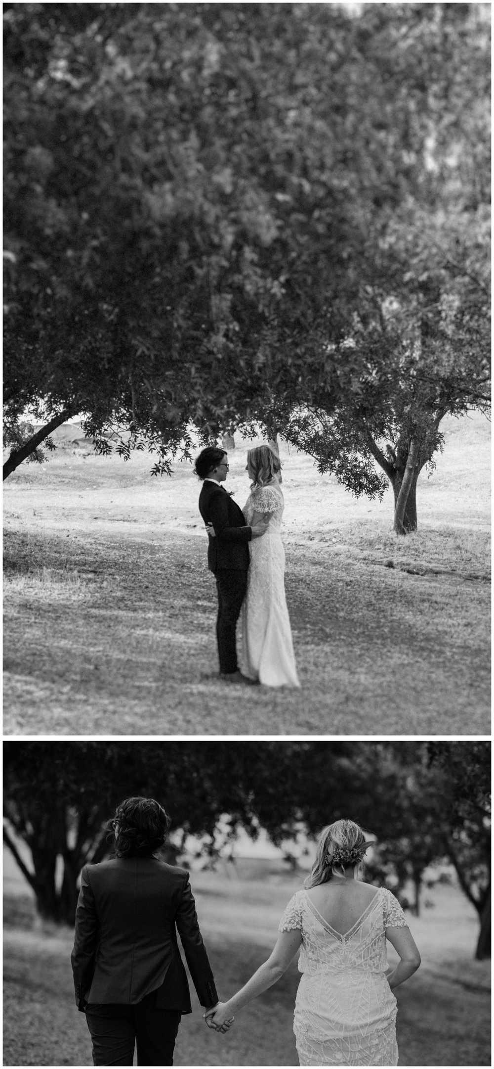 Temecula_Wedding_photographers_Wolf_Feather_Honey_0025.jpg