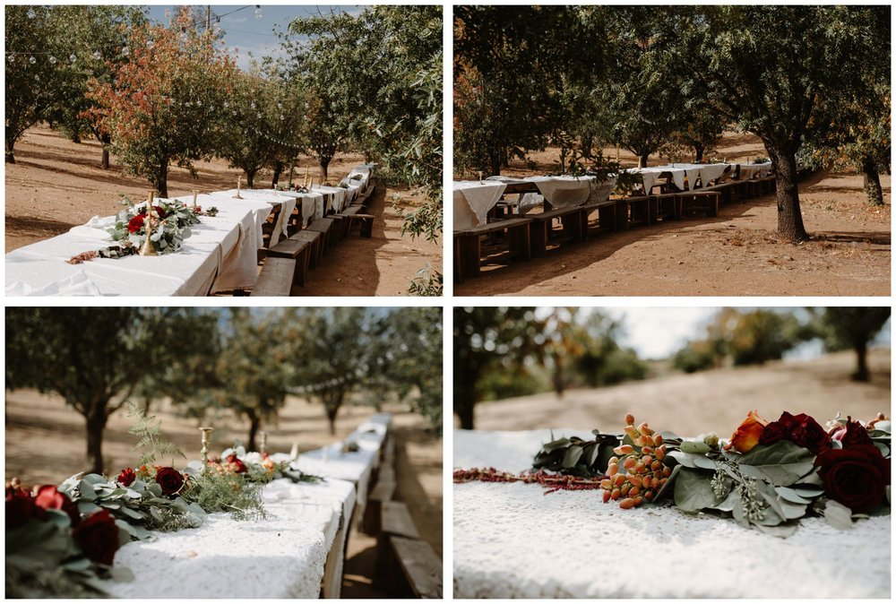 Temecula_Wedding_photographers_Wolf_Feather_Honey_0029.jpg