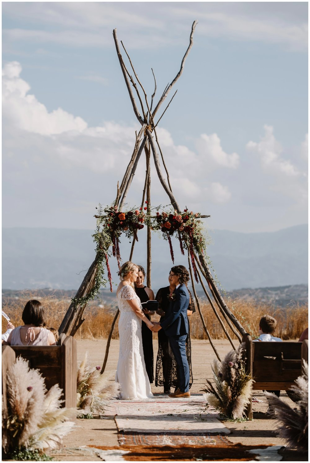 Temecula_Wedding_photographers_Wolf_Feather_Honey_0043.jpg