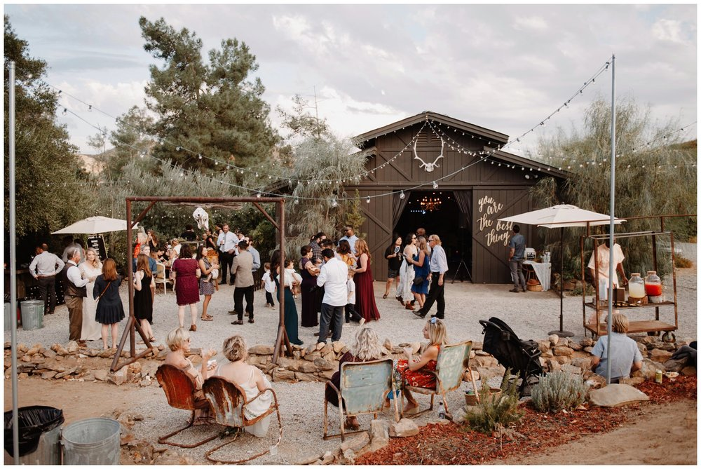 Temecula_Wedding_photographers_Wolf_Feather_Honey_0048.jpg