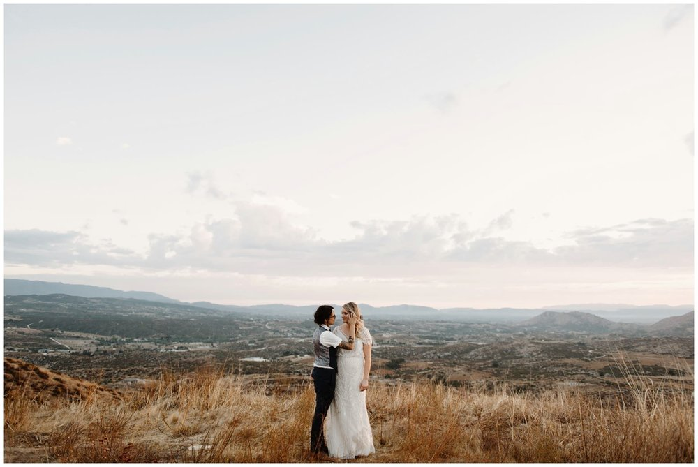 Temecula_Wedding_photographers_Wolf_Feather_Honey_0058.jpg