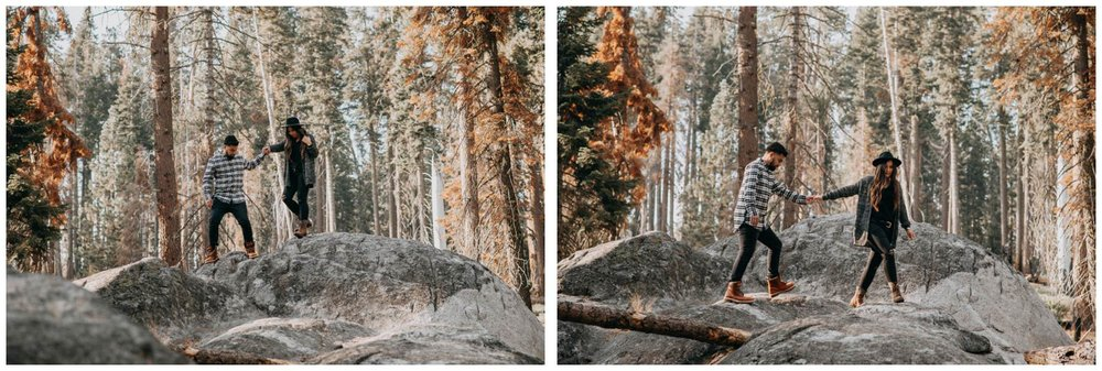 Sequoia_National_Park_Engagement__0007.jpg