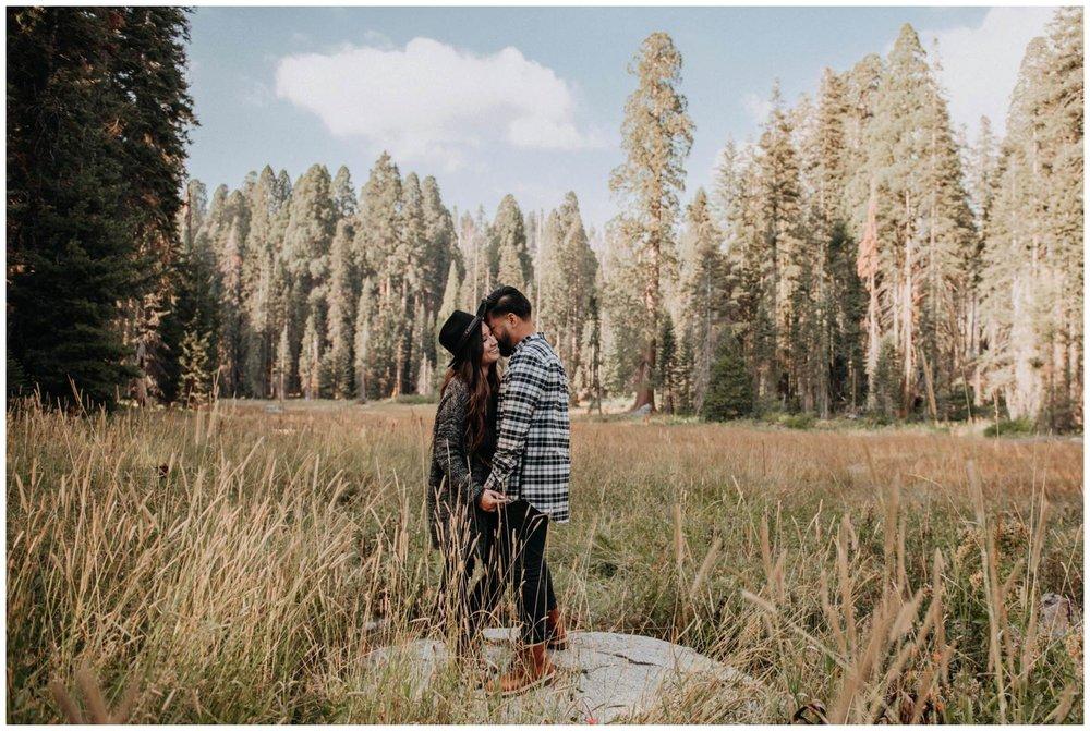Sequoia_National_Park_Engagement__0008.jpg