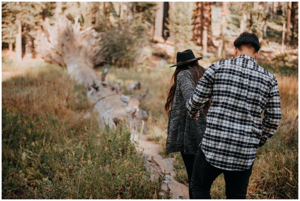 Sequoia_National_Park_Engagement__0010.jpg