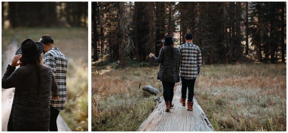 Sequoia_National_Park_Engagement__0011.jpg