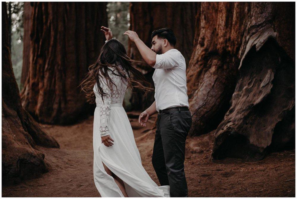 Sequoia_National_Park_Engagement__0022.jpg