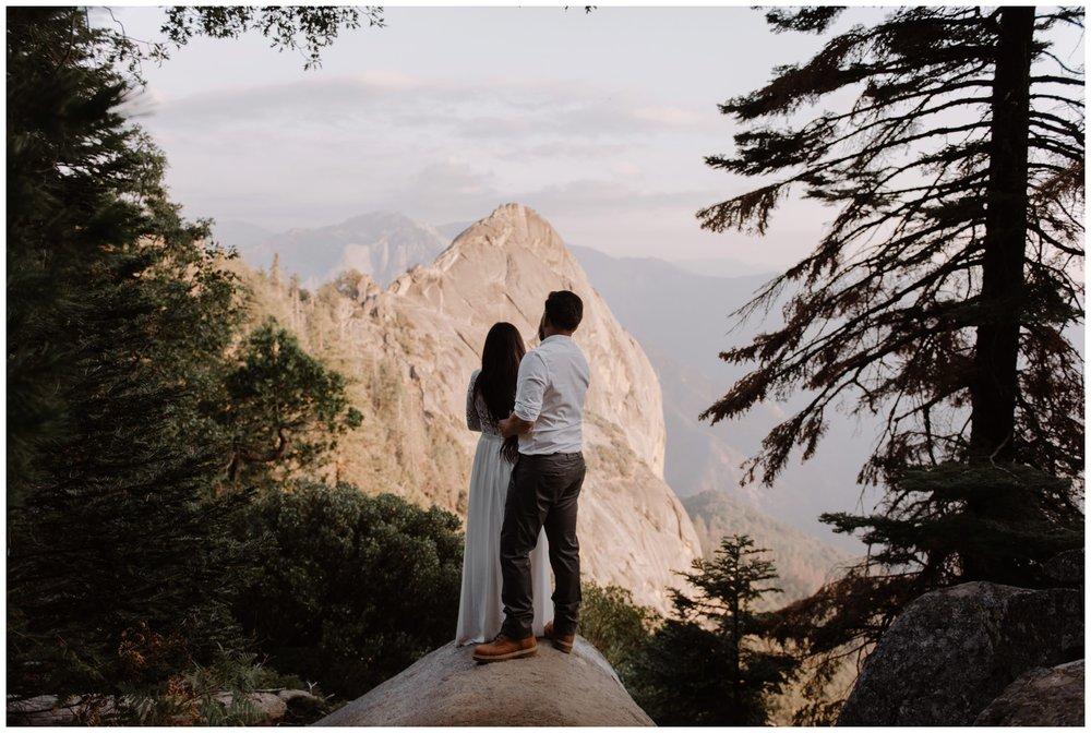 Sequoia_National_Park_Engagement__0031.jpg