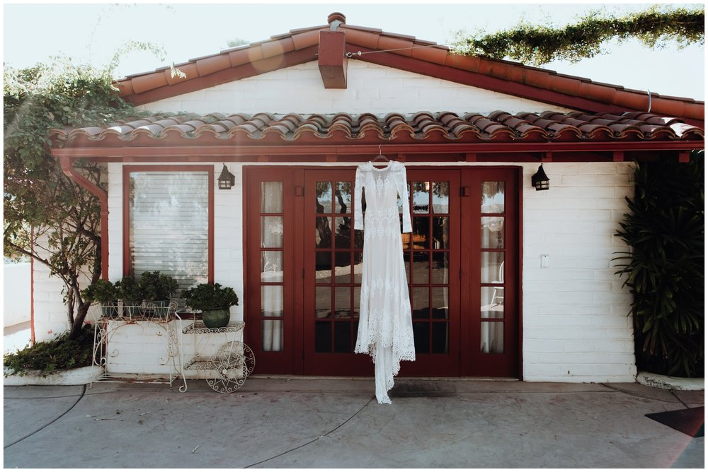 Fallbrook_Hacienda_Wedding__0005.jpg