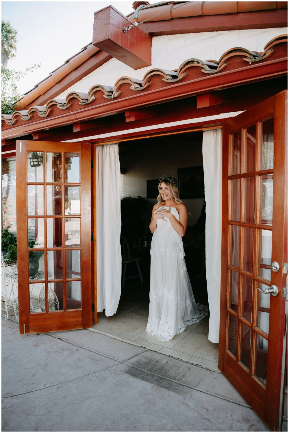 Fallbrook_Hacienda_Wedding__0009.jpg